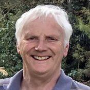 John Trenouth